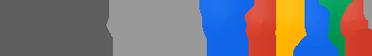 2014_horiz_ThinkWithGoogle_logo_pos_rgb